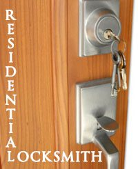 Miami Speedy Locksmith Miami, FL 305-744-5302